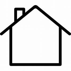 zahlen zum wohnungsbau 2018 im kanton basel stadt stadtteilsekretariat basel west. Black Bedroom Furniture Sets. Home Design Ideas